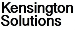 Kensington Solutions